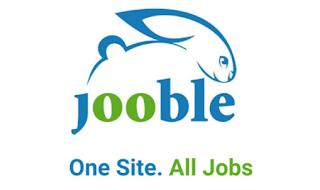 Temukan Lowongan Kerja yang Dibutuhkan di Jooble