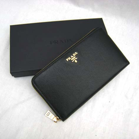 102255edc643 discount code for prada long wallet for ladies a46d1 26737