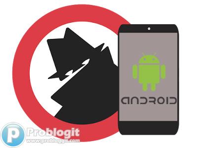 Cara Menyadap / Melacak Semua Kegiatan Ponsel Android Dengan Mudah