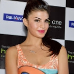 Beautiful Stills of Jacqueline Fernandez