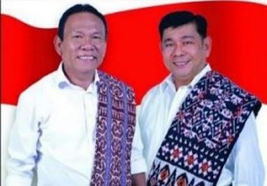 Terbukti Korupsi, 11 ASN Pemkab Kupang di Berhentikan