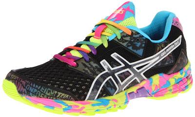 35c69042873 ASICS GEL-Noosa Tri 8 Womens Running Shoes - roadrunnershop