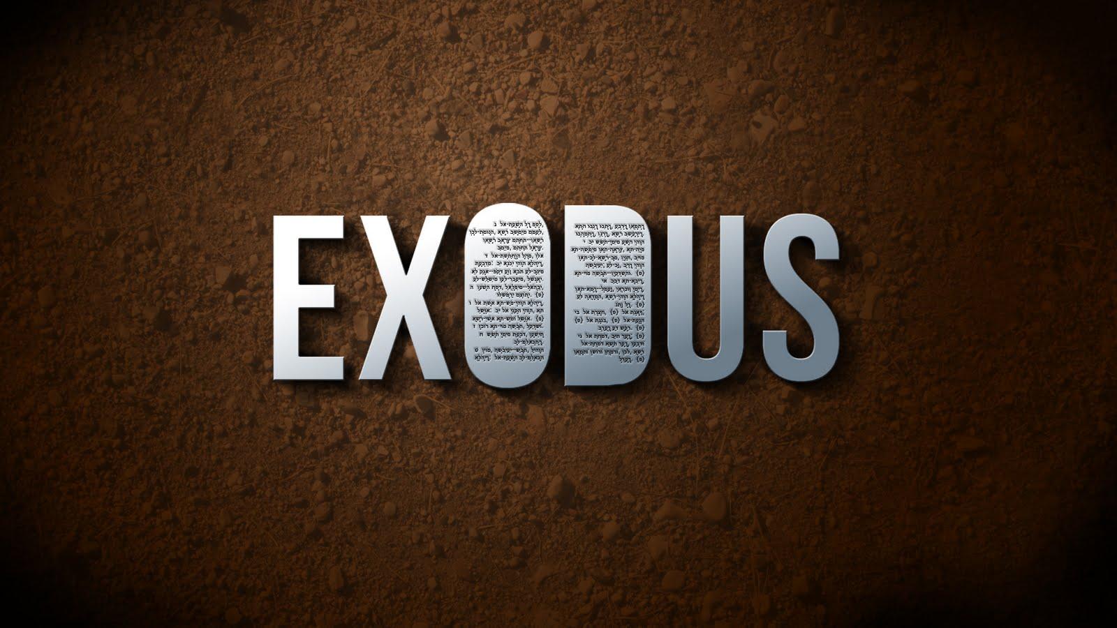 exodus live tv pro apk