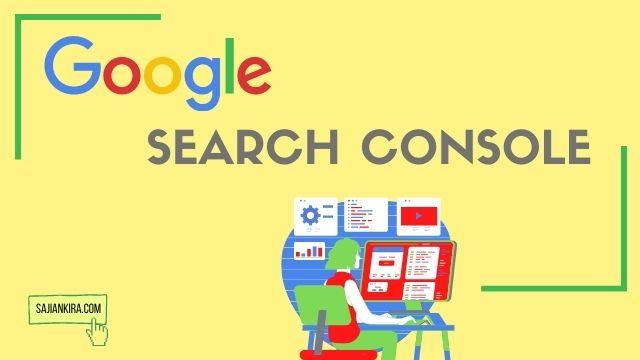 Pentingnya-Google-Search-Console