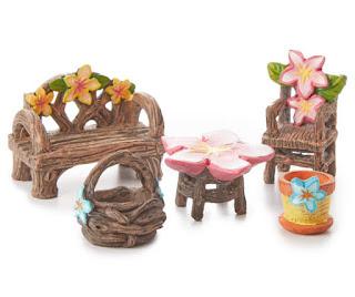 https://www.biglots.com/product/fairy-garden-flower-furniture-5-piece-set/p810454401?N=3536669645&pos=1:6