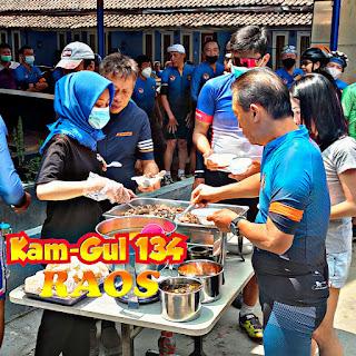 Kambing Guling Bandung,Layanan Terbaik ~ Kambing Guling Bandung,kambing guling,kambing guling layanan terbaik,