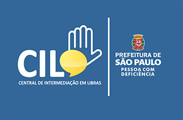 Central de Intermediação em Libras garante acessibilidade em serviços públicos