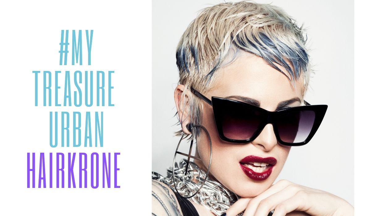 pelo de color 2020 mujer