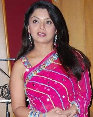 Swati Verma bhojpuri actress