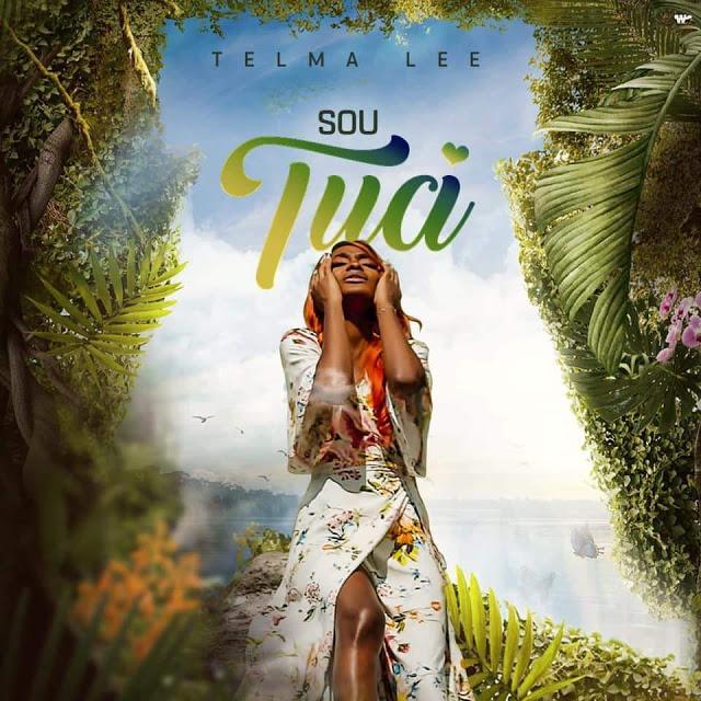 VÍDEO: Telma Lee - Sou Tua