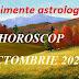 Evenimente astrologice în horoscopul octombrie 2020