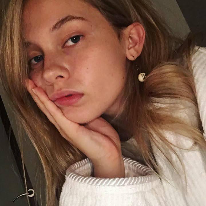Cailee Spaeny 5