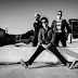 "Green Day Releases New Song ""Still Breathing"""