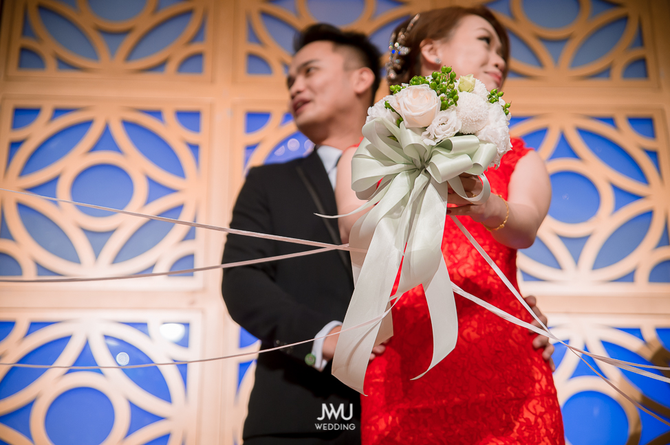 香格古華花園飯店,婚攝,婚禮攝影,婚禮紀錄,JWu WEDDING,古華花園飯店婚攝