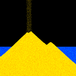 Game sand box v95 Anacond