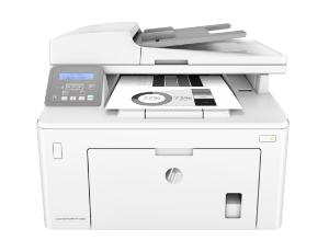 HP LaserJet Pro MFP M148-M149