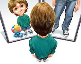 adolecencia - Ensina ao Teu Filho o Caminho que Deve Andar
