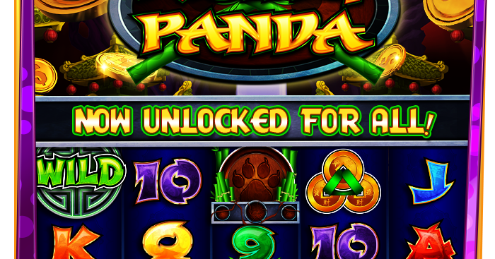 Jackpot Party Casino Freebies