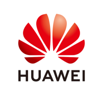 Huawei Egypt Internship Program | Engineering Intern