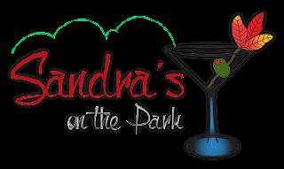 Sandra's on the Park Hales Corners