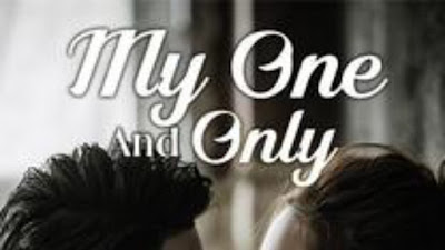 Novel my one and only