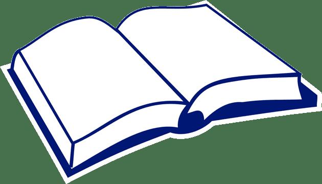 مكتبة كتب تنمية بشرية وتطوير الذات