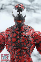 Marvel Legends Carnage (Venompool Wave) 25
