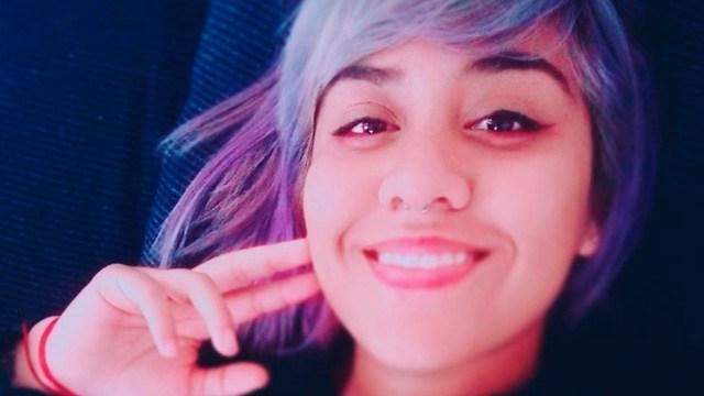 Asesinan a Isabel Cabanillas, activista defensora de la mujer, en Ciudad Juárez