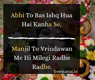 Abhi-To-Bas-Ishq-Krishna-Quotes