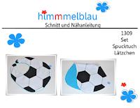 http://de.dawanda.com/product/46469550-1309-ebook-laetzchen-spucktuch-set