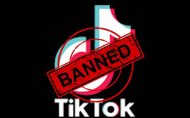 How To browse TikTok videos after Ban in the country