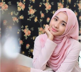 Rahasia Cantik Cewek Bandung: Faktor Geografis dan Budaya