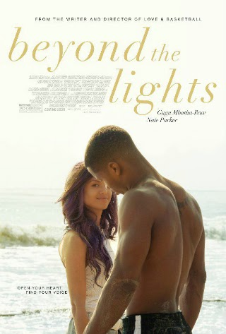 Beyond The Lights [2014] [DVD FULL] [Subtitulos: Español]