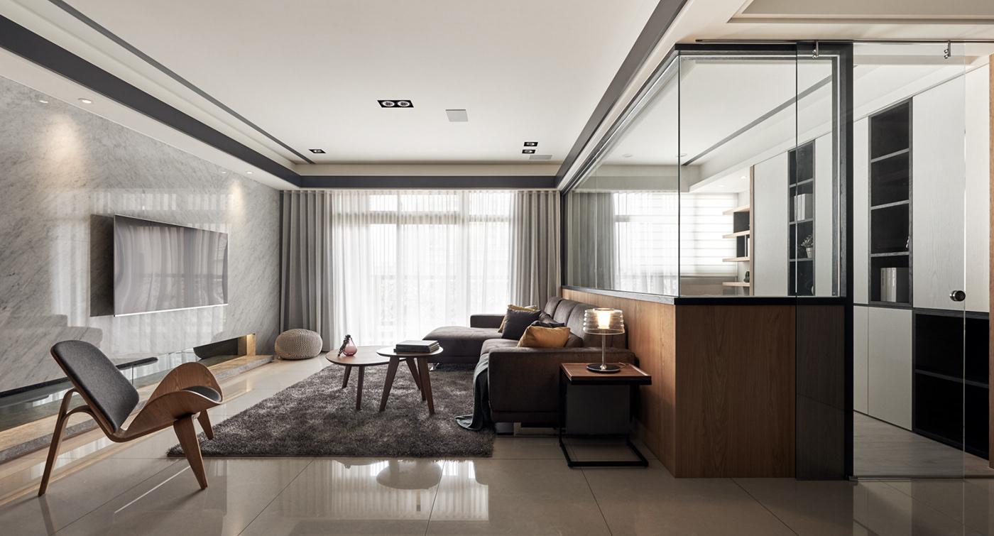 """Các bí quyết khiến cho không gian nội thất nhà bạn trở nên """"sang chảnh"""" hơn"""