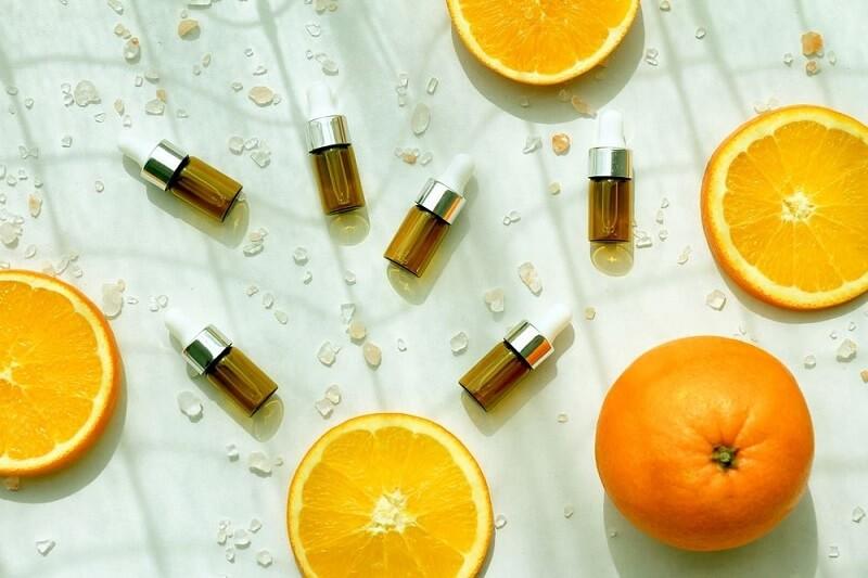 Để chọn một sản phẩm Vitamin C phù hợp có thể mất nhiều thời gian và công sức hơn bạn nghĩ
