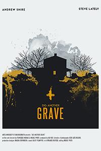 Especial MOTELx 2019 - Entrevista a Francisco Morais e Miguel Pinto, Realizadores de Dig Another Grave