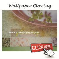 http://www.butikwallpaper.com/2013/08/wallpaper-glowing.html