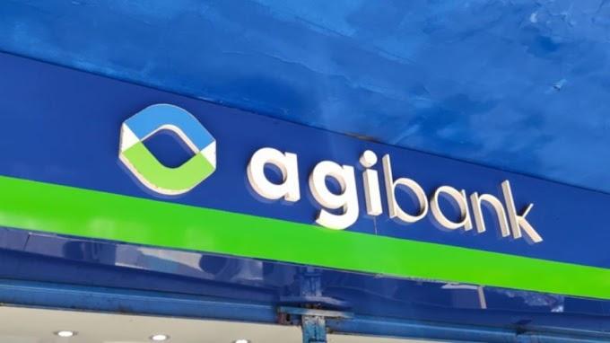 Agibank abre 400 vagas de emprego.
