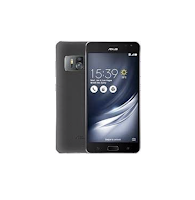 Asus Zenfone Go ZB690KG USB Drivers For Windows