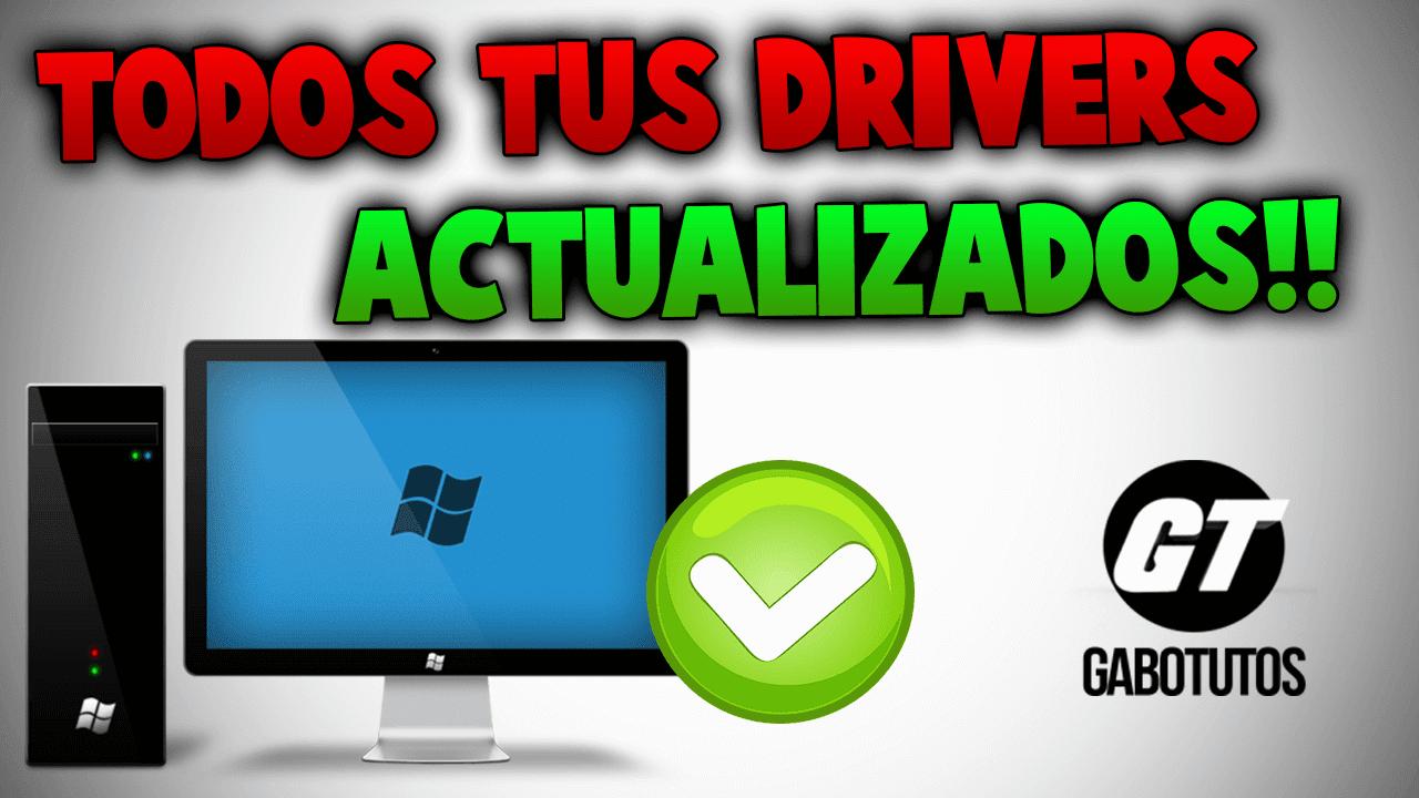 Actualizar & Descargar Controladores Bluetooth en Windows ...