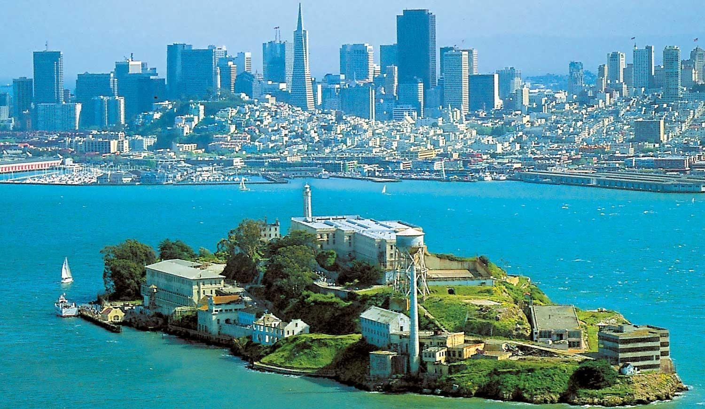 Alcatraz Island Tour Coupons