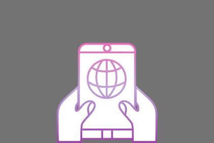Cara paketin smartfren 4G Terbaru