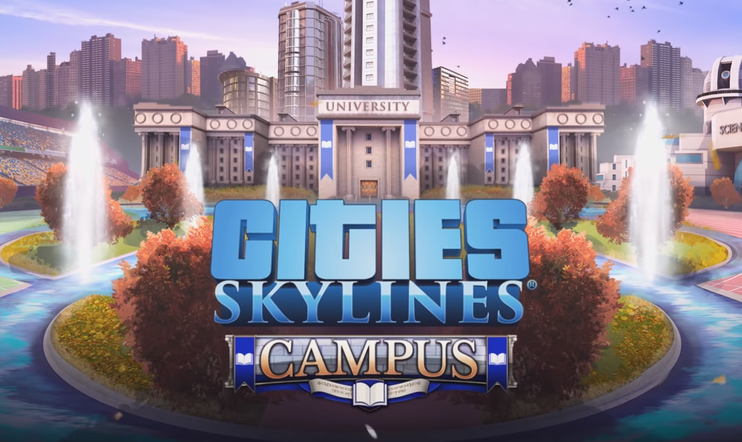 cities-skylines-campus-viet-hoa