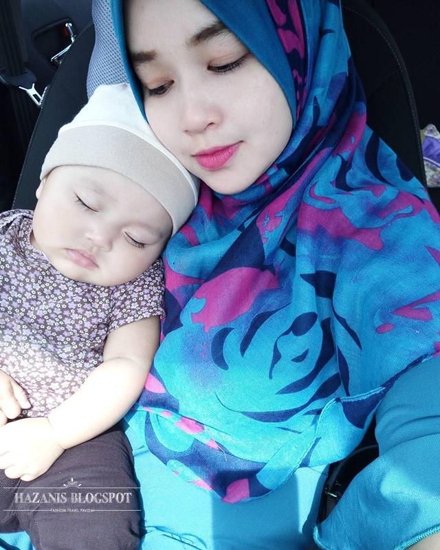 8 Surah Amalan Untuk Ibu Mengandung