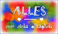 http://artifactumverabilisblog.blogspot.de/2017/06/anna-ein-besonderer-hochsitz.html