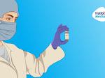 Pemerintah Siapkan 5.000 Vaksin Covid-19 untuk Atlet, Tahap Awal Dimulai Jumat Ini