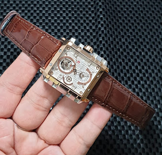 Jam Tangan Wanita Expedition