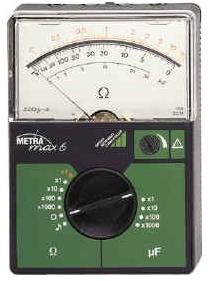 Alat Untuk Mengukur Tegangan Listrik : untuk, mengukur, tegangan, listrik, Jenis-Jenis, Pengukur, Tegangan, Listrik, Dalam, Memperbaiki, Sebuah, Komputer, Aulaku
