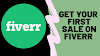 How to get free review on fiverr