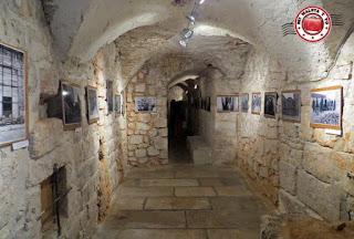 Dubrovnik - Palacio del Rector